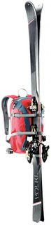 Deuter Speed Lite 20 – Bild 5