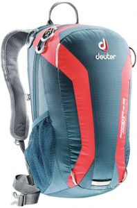 Deuter Speed Lite 15 – Bild 1