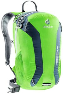 Deuter Speed Lite 15 – Bild 2