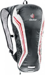 Deuter Road One  001