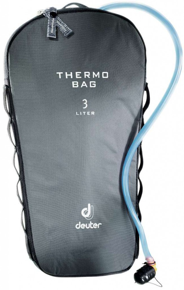 Deuter Thermo Bag 3 Liter – Bild