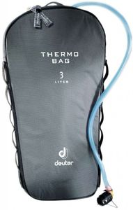 Deuter Thermo Bag 3 Liter 001