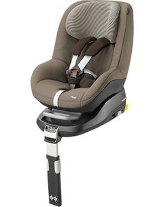 Maxi Cosi Pearl Kindersitz Earth Brown