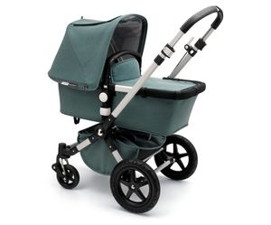 Bugaboo Cameleon 3 - Special Edition...