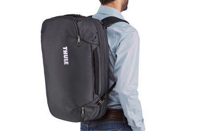 Thule Subterra Carry-On 40L Handgepäck – Bild 5