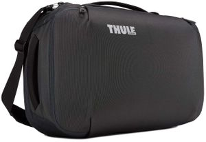 Thule Subterra Carry-On 40L Handgepäck – Bild 1