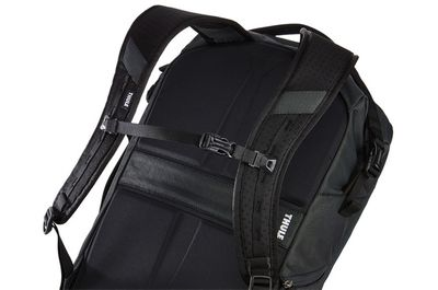 Thule Subterra Travel Backpack 34L Laptop-Rucksack – Bild 10