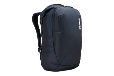 Thule Subterra Travel Backpack 34L Laptop-Rucksack – Bild 3