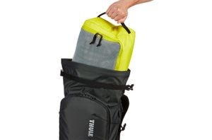Thule Subterra Travel Backpack 34L Laptop-Rucksack – Bild 5