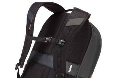 Thule Subterra Backpack 23L Laptop-Rucksack – Bild 6
