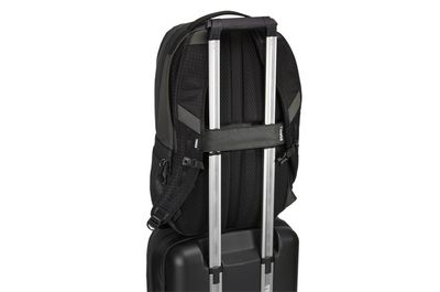 Thule Subterra Backpack 23L Laptop-Rucksack – Bild 7