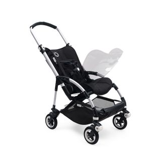 Bugaboo Bee5 Kinderwagen Basis – Bild 4