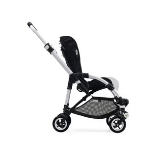 Bugaboo Bee5 Kinderwagen Basis – Bild 1