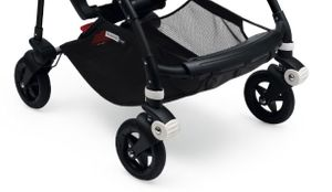 Bugaboo Bee5 Kinderwagen Basis – Bild 3
