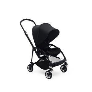 Bugaboo Bee5 Stroller Complete set in...