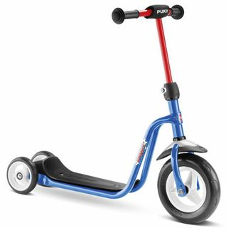 PUKY Roller R 1 2018 – Image 1