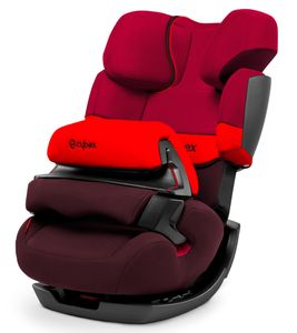 Cybex Pallas 2-Fix Kindersitz – Bild 5